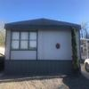 Mobile Home for Sale: Manufactured In Park - Barstow, CA, Barstow, CA