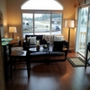 RV Park/Campground for Directory: Woodside Manor RV Park, Bonney Lake, WA