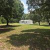 Mobile Home for Sale: Mobile Home, Other - ARCADIA, FL, Arcadia, FL