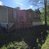 Mobile Home for Sale: Mobile Home, Doublewide - Guntown, MS, Guntown, MS
