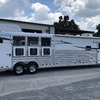 RV for Sale: 2020 OTHER