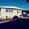 Mobile Home for Rent: Beautiful Double Wide Mobile Home in Largo, F, Largo, FL