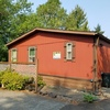Mobile Home for Sale: 11-809  FIRE SALE!  THIS HOME MUST GO QUICKLY, Clackamas, OR