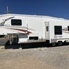 RV for Sale: 2006 CRUISER 29CK