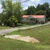 Mobile Home for Sale: Ranch, Manufactured Doublewide - Albemarle, NC, Albemarle, NC