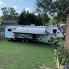 RV for Sale: 2013 SANDPIPER 365SAQ