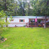 Mobile Home for Sale: 1 Story,Manufactured,Single Wide, Singlewide - Hermitage, MO, Hermitage, MO