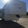RV for Sale: 2005 COMPASS 31ks3