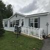 Mobile Home Park for Directory: Crossroads Village -  Directory, Mount Pleasant, PA