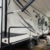 RV for Sale: 2017 WHITE HAWK 23MRB
