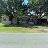 Mobile Home for Sale: Mobile Home - Westlake, LA, Westlake, LA