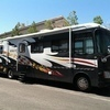 RV for Sale: 2007 SIMBA 38STS