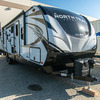 RV for Sale: 2020 NORTH TRAIL 33BKSS