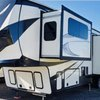 RV for Sale: 2017 Destination