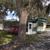 Mobile Home for Sale: Move In Ready 2 Bed/1 Bath Single Wide, Zephyrhills, FL