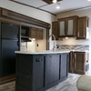 RV for Sale: 2018 COUGAR HALF-TON 30RLS