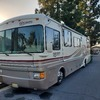 RV for Sale: 1997 DISCOVERY 36T