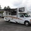 RV for Sale: 2011 Conquest 6258
