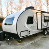 RV for Sale: 2020 R-POD 195