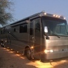 RV for Sale: 2004 MARQUIS SAPPHIRE