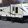 RV for Sale: 2019 HIDEOUT 24LHSWE