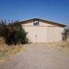 Mobile Home for Sale: Modular/Pre-Fab, Other (See Remarks) - Bisbee, AZ, Bisbee, AZ
