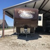 RV for Sale: 2015 COLUMBUS 385BH