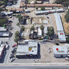 Mobile Home Park for Sale: Palm Tree Village, Bakersfield, CA