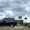 RV for Sale: 2008 950