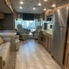 RV for Sale: 2020 ALLEGRO OPEN ROAD 36UA