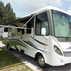RV for Sale: 2006 CANYON STAR 3640