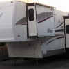 RV for Sale: 2004 Cardinal 312BH