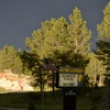 RV Park/Campground for Directory: Big Pine Campground, Custer, SD