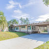 Mobile Home for Rent: Manufactured Home, Manufactured - Santa Rosa Beach, FL, Santa Rosa Beach, FL