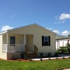 Mobile Home for Rent: 2 Bed 2 Bath 2016 Nobility