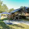 RV Lot for Sale: Nature Coast Landings lot 153, Crystal River, FL