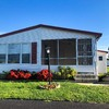 Mobile Home for Sale: 1993 Keyl