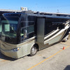 RV for Sale: 2014 M-40QBH