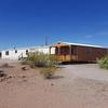 Mobile Home for Sale: Manufactured Single Family Residence, Manufactured - Marana, AZ, Marana, AZ
