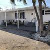 Mobile Home for Sale: Residential - Mobile/Manufactured Home - Marathon, FL, Marathon, FL
