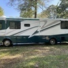 RV for Sale: 1998 DIPLOMAT 38