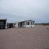 Mobile Home for Sale: Manufactured Home - Bouse, AZ, Bouse, AZ