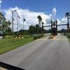 RV Lot for Rent: River Ranch RV Resort Lot 360,370,354,349,350, River Ranch, FL
