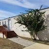 Mobile Home for Rent: 2008 Clayton