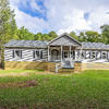 Mobile Home for Sale: Ranch, Modular - Beaufort, SC, Beaufort, SC