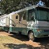 RV for Sale: 2004 MONARCH 34SBD
