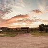 RV Park for Sale: Rio Grande Resort & RV Park LLC, Las Cruces, NM