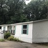 Mobile Home for Sale: 2000 Four Seasons