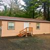 Mobile Home for Sale: Residential - Mobile/Manufactured Homes, Manufactured - Otis, OR, Otis, OR