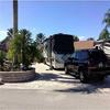 RV Lot for Sale: 191 NW Hazard Way, Port St. Lucie, FL